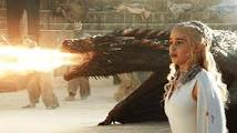 Game of Thrones: Why Daenerys Likely Isn't the Last Targaryen After All D10