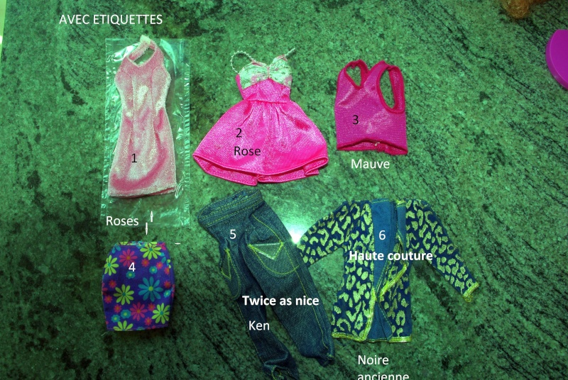 Identification vêtements Imgp5110