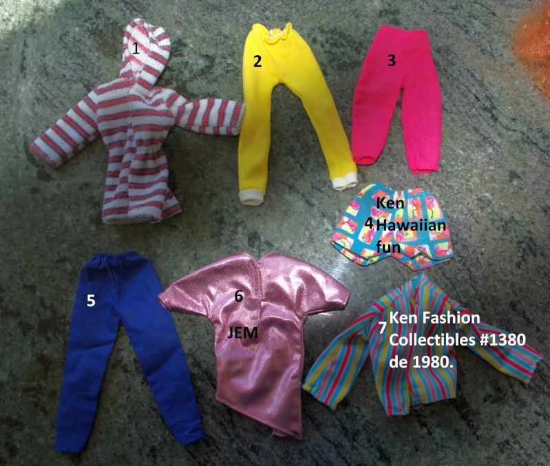 Identification vêtements Imgp5111