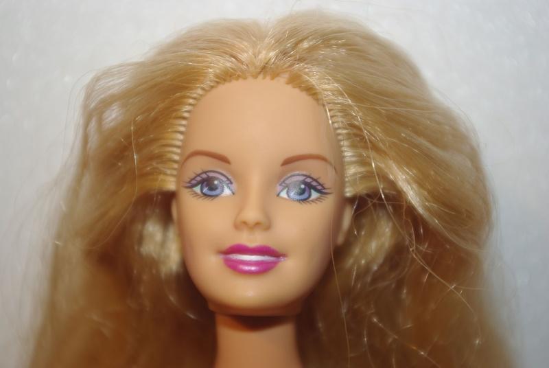 Identifications poupées - Du nouveau  Imgp5211