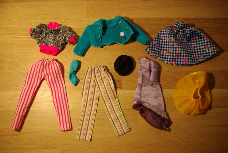 Identification vêtements Imgp5213