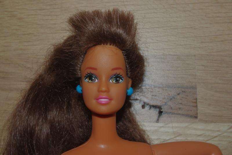 Identifications poupées - Du nouveau  Imgp5215