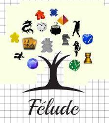 Logo pour la Felude Logo1-10