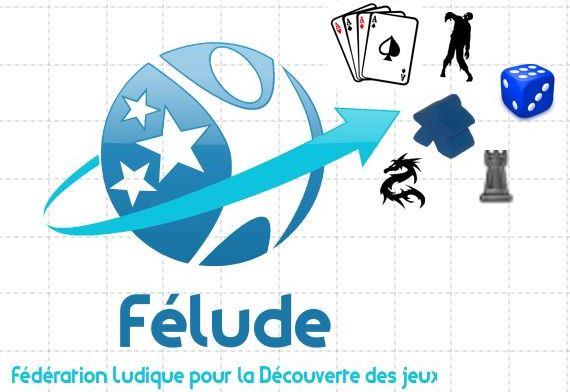 Logo pour la Felude Logo2-10