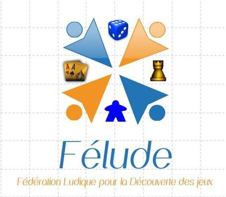 Logo pour la Felude Logo3-10