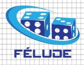 Logo pour la Felude Logo5-10