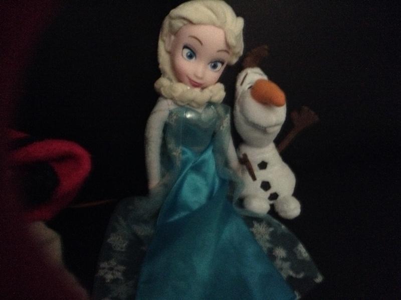 Collection(Disney et cie) Image11