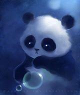 Bonjour de la part de Panda31 - Page 2 12821610