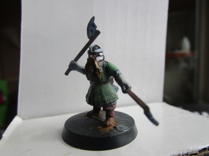 encore des figurines du seigneur des anneaux - Page 2 Img_3311