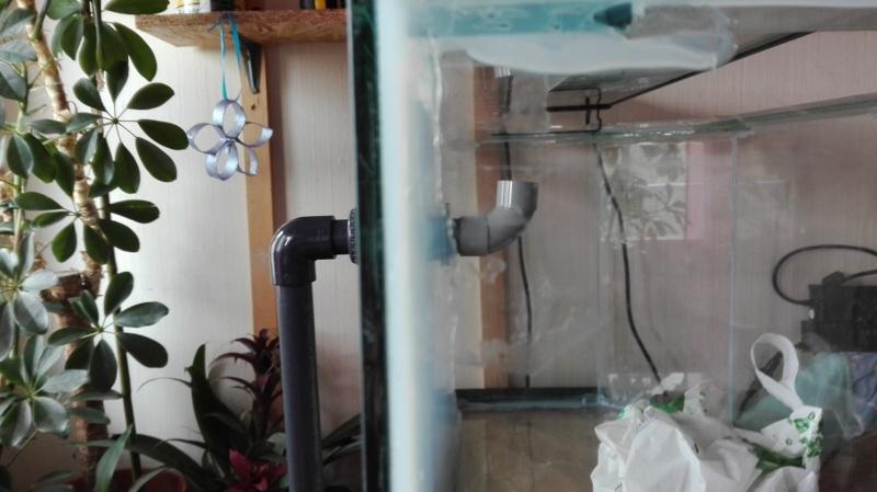 projet mini bac marin - Page 4 Img_2012