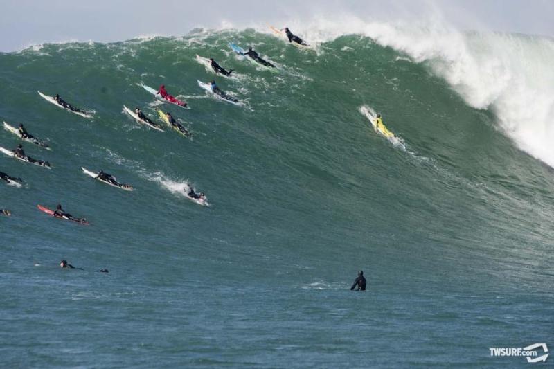 Surf 8a8e8311