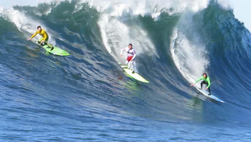 Surf Pz03s_10