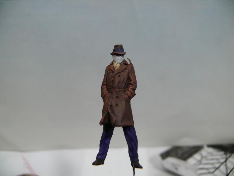 Watchmen Rorschach KM P1080012