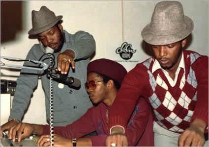 Vintage Studios: The first studios ever created in reggae land Josiec10
