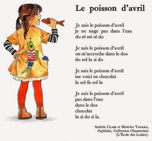 1er Avril ! Poesie10