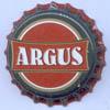 Quid ? Argus110
