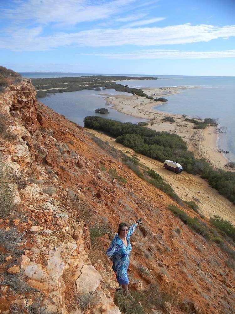 Shark Bay Cape_l10