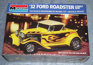 Hot rod toys  - Page 2 _3510