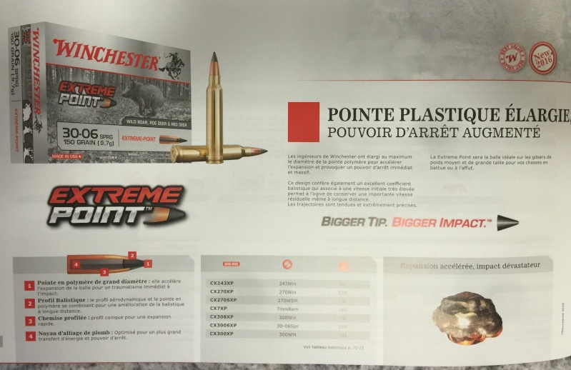 New: Winchester Extreme Point. Win_ex10