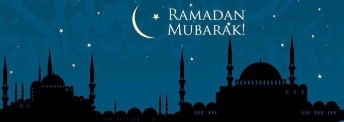 [info]Ramadan 2019 : Date de début et de fin du ramadan Image54