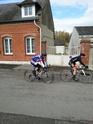 Course route Moy de l'Aisne, 24 avril 2016 13103511