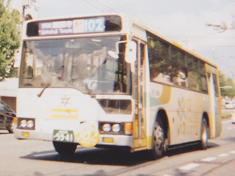 京都22か59-41 Photom20