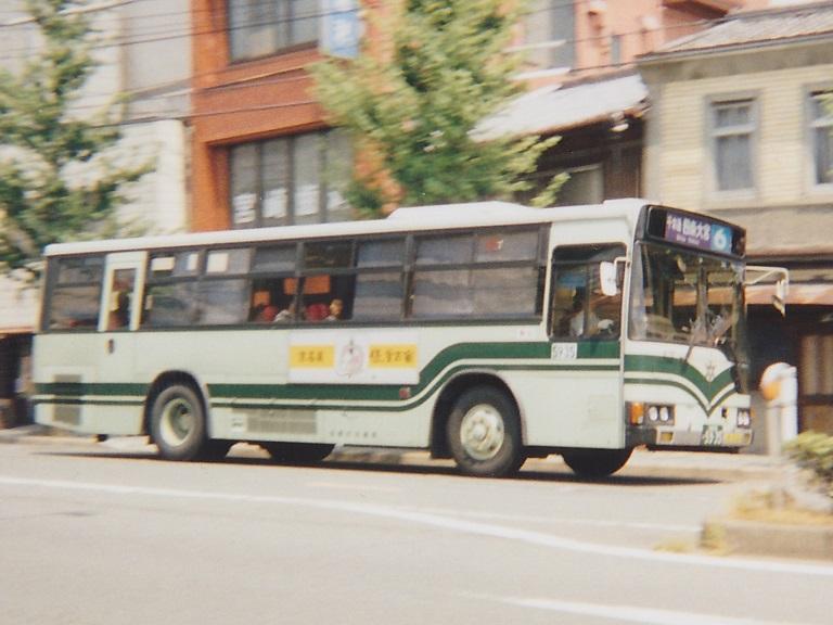 京都22か59-35 Photom21