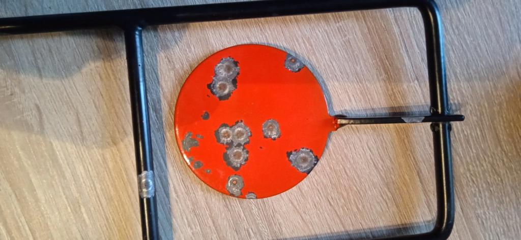 Tir a 50m sur gong Img_2010