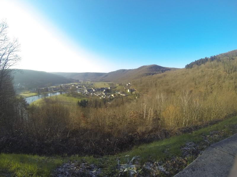 Rallye des Ardennes 2016 - Page 2 Gopr3011