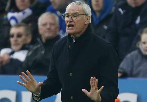 Leicester: Claudio Ranieri désigné entraîneur italien de l'année 122