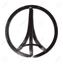 Le point sur les personnes impliquées dans les attentats de Paris et Bruxelles 48639811