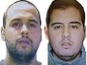 Le point sur les personnes impliquées dans les attentats de Paris et Bruxelles 56f95712