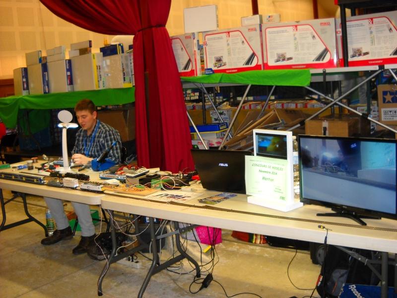 Réseaux HO digital Lenz assistance par ordinateur - Page 20 Dscn0210