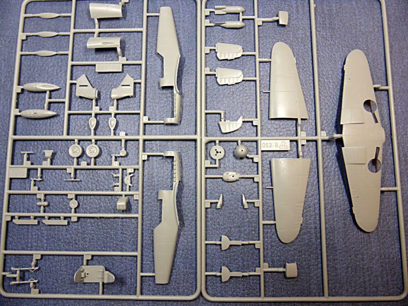 Diorama Mistel 1 - les préparatifs d'un grand BOUM Mistel18