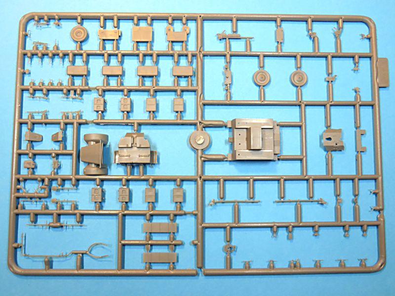 Diorama Mistel 1 - les préparatifs d'un grand BOUM Mistel32