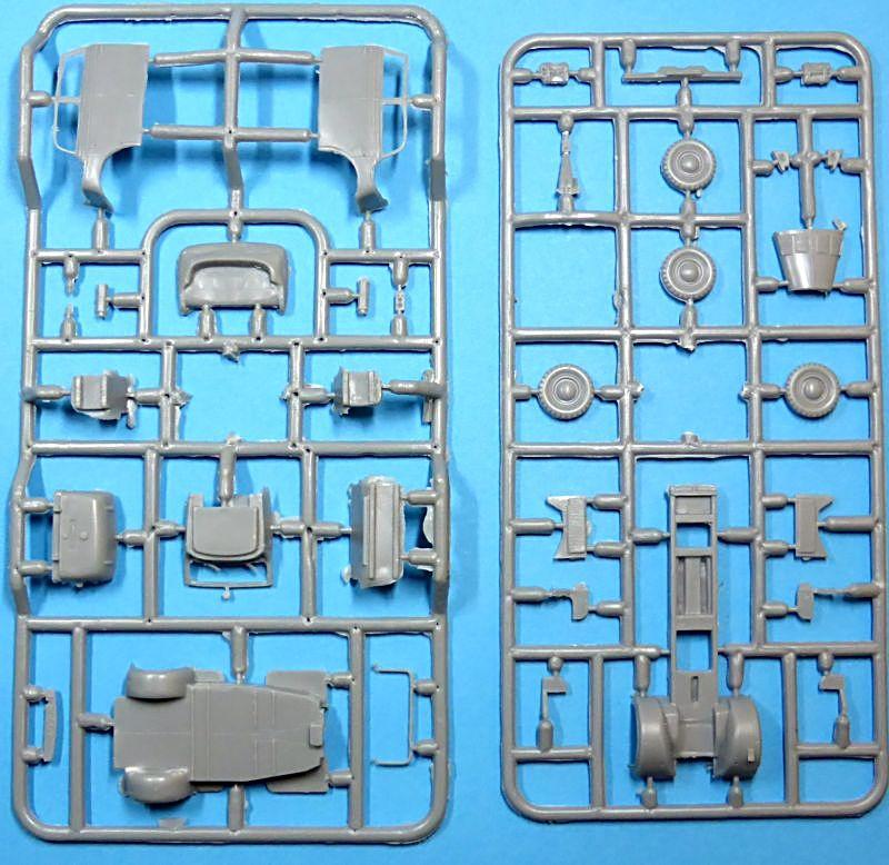 Diorama Mistel 1 - les préparatifs d'un grand BOUM Mistel37