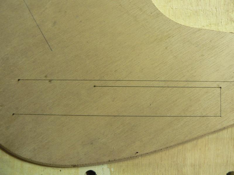 laser 1,55W sur CNC P1070313
