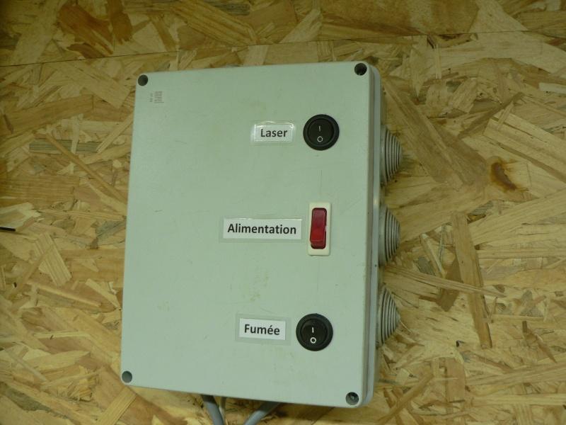 laser 1,55W sur CNC P1070315