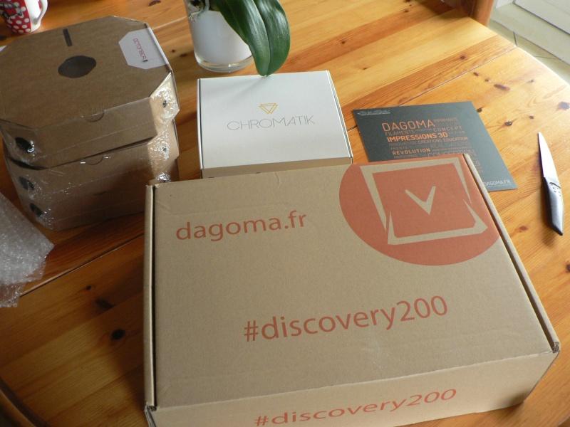 Essais DAGOMA 200 P1070320