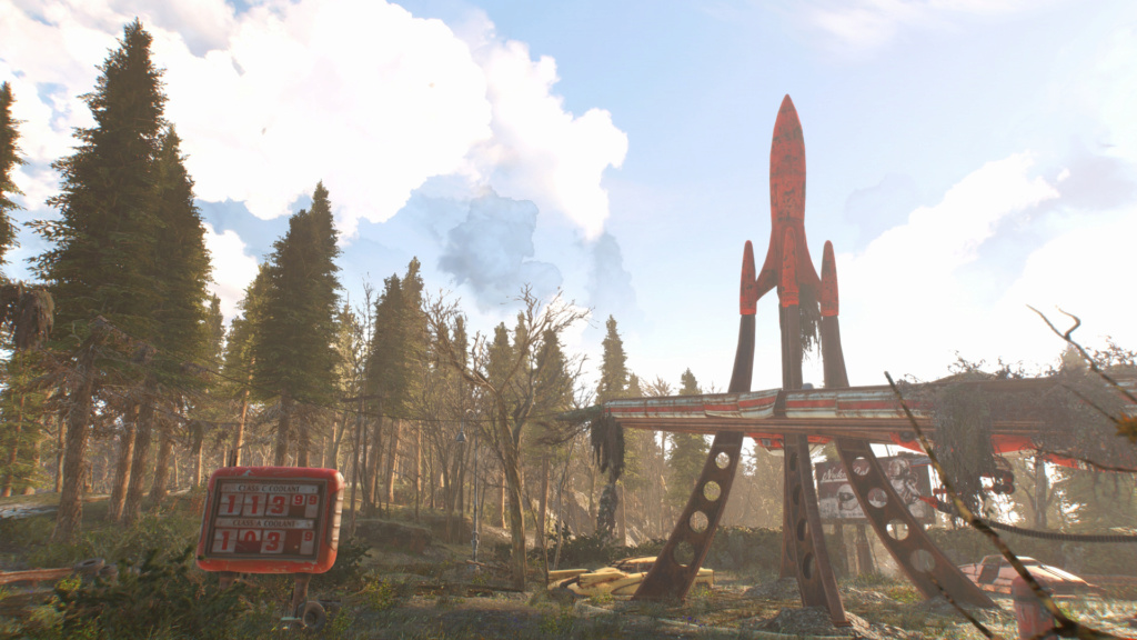 Fallout Screenshots XIV - Page 9 Enb20112