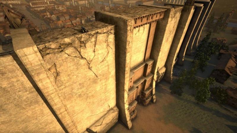 Gamescreenshot Quiz - Seite 38 Attack10