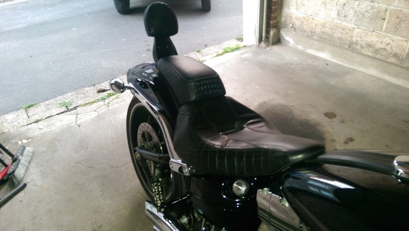 SISSY BAR POUR BREAKOUT Imag1011