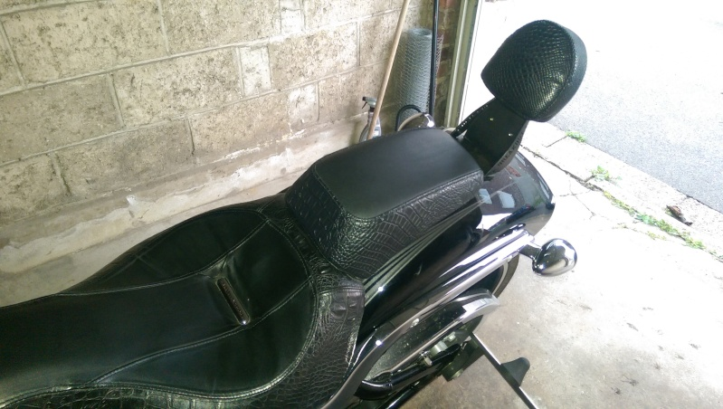 SISSY BAR POUR BREAKOUT Imag1012