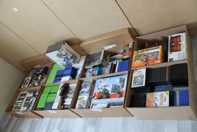 GAMEROOM en cours - Page 3 Img_9111