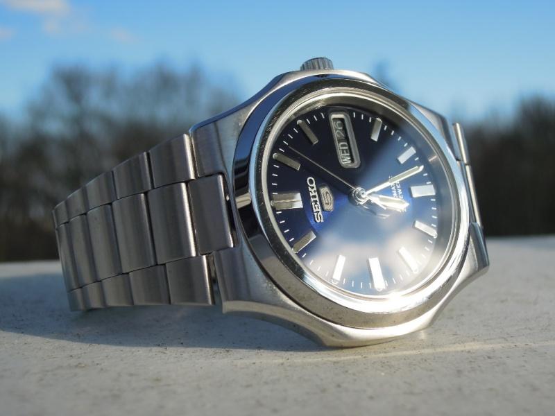 La montre du vendredi 22 avril 2016 Dscn7511