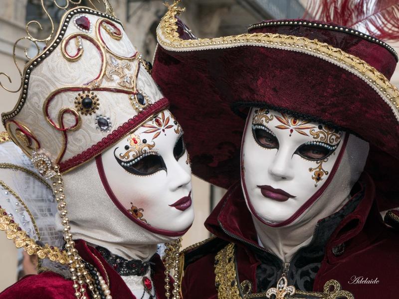 Carnaval Vénitien de Castres P1150116