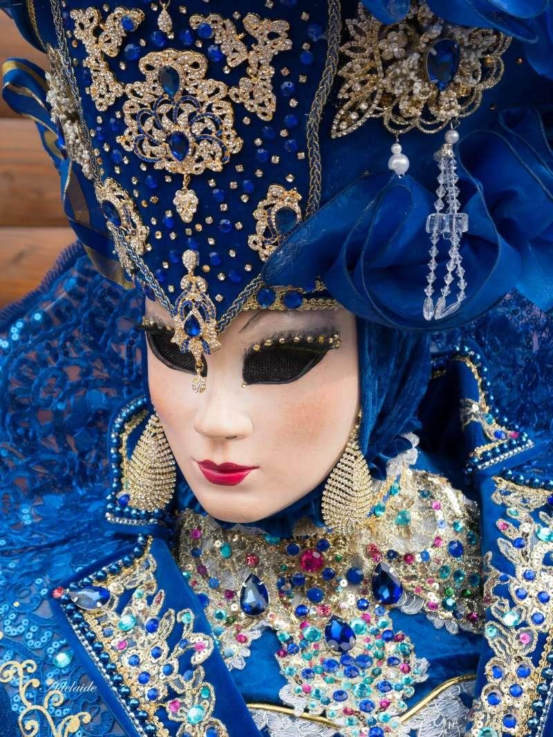 Carnaval Vénitien de Castres P1150117