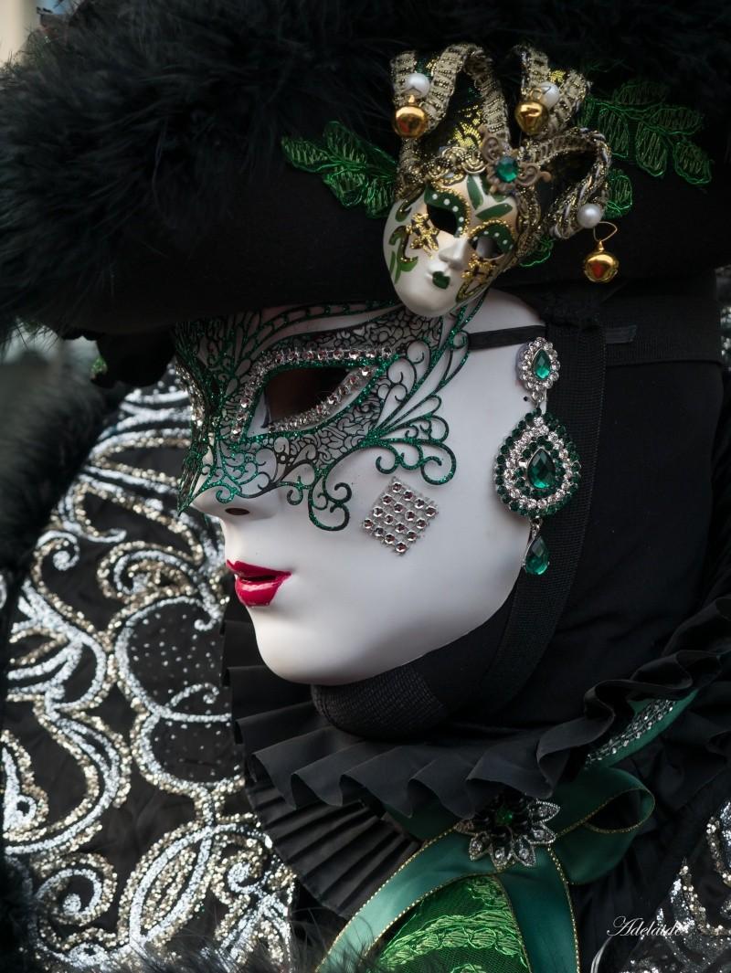 Carnaval Vénitien de Castres P1150118