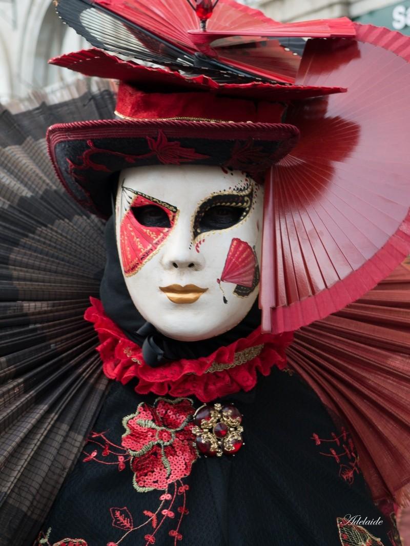 Carnaval Vénitien de Castres P1150119
