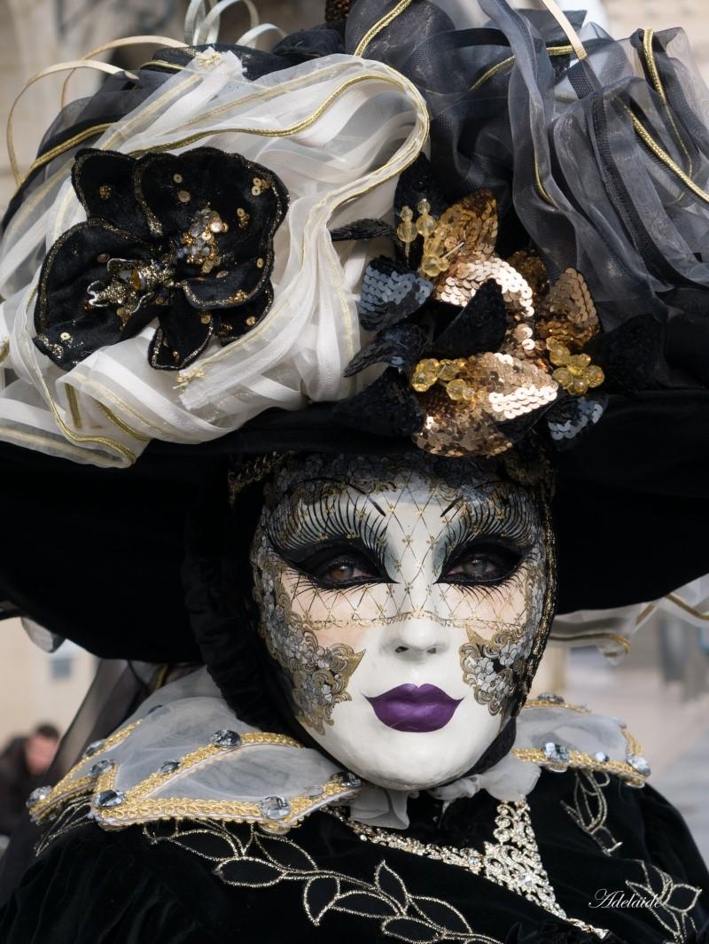 Carnaval Vénitien de Castres P1150120